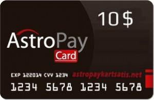 Astropaycard-10-usd