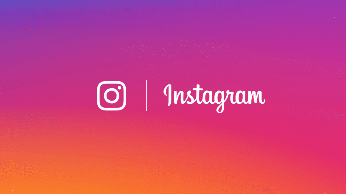instagram-takipci-bedava